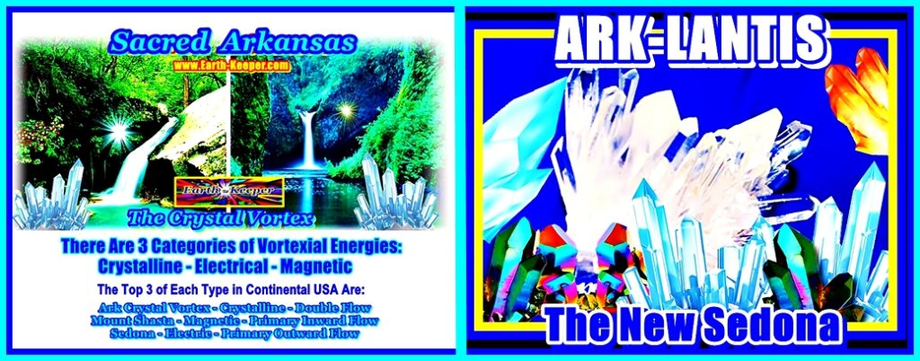 2018 arklantis crystal vortex star gate on the september equinox sept 21 24 2018 a stellar line up incredible life changing event in little rock ark
