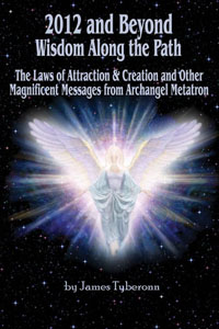 2012 and Beyond: Wisdom Along the Path