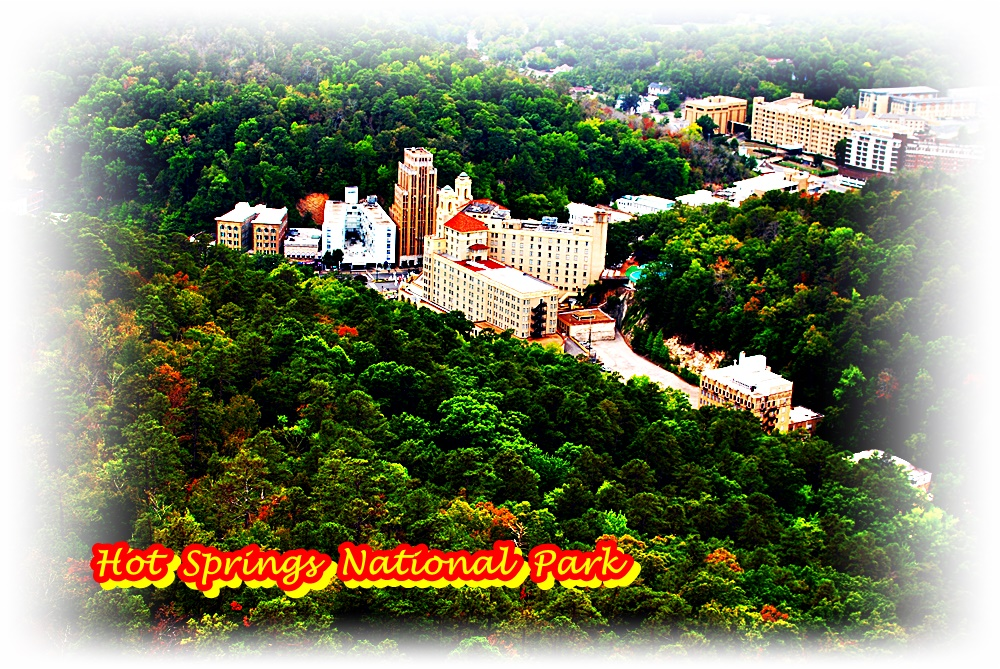 https://earth-keeper.com/wp-content/uploads/2013/04/ark-Hot_Springs_Arkansas_LG.jpg