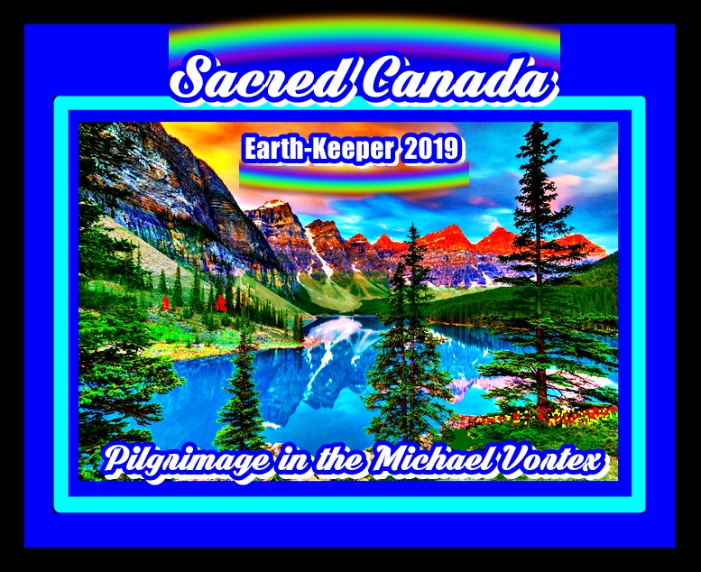 https://earth-keeper.com/wp-content/uploads/2016/02/Banff-2019-Pilgrimage-Website-2.jpg