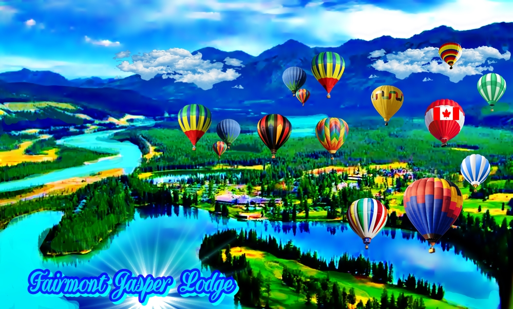 https://earth-keeper.com/wp-content/uploads/2018/11/Jasper-Lodge-99-Balloons.jpg